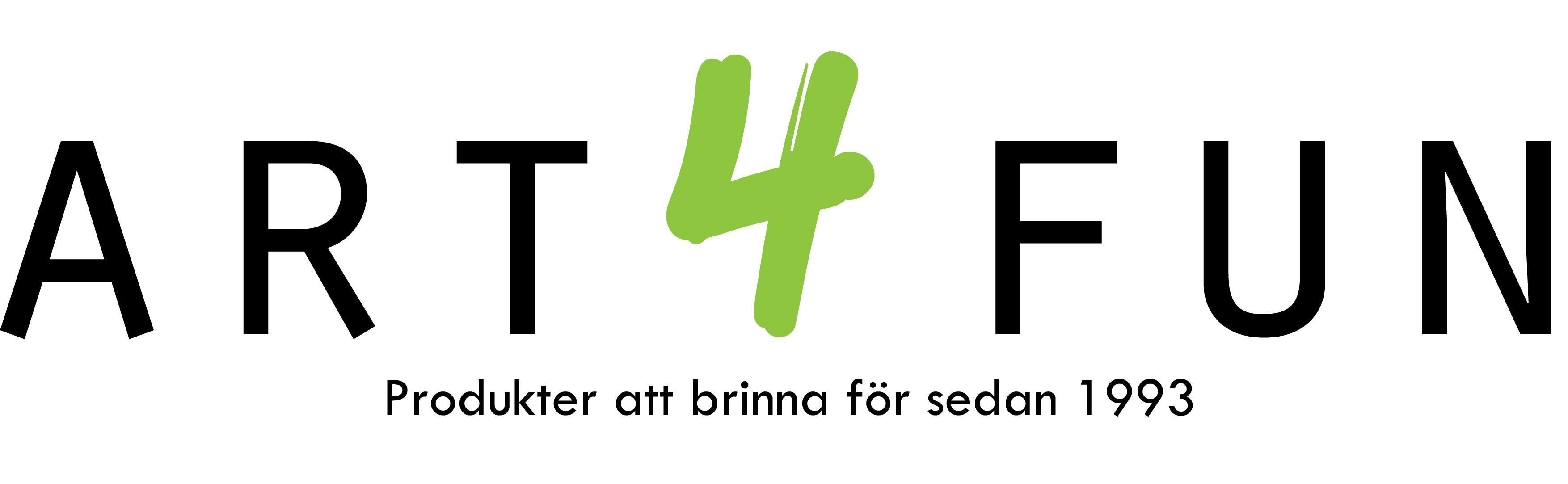 Art4Fun
